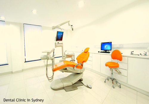 dental-clinic-in-sydney